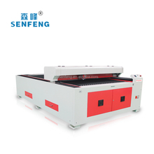laser die wood and metal cutting and engraving machine prices