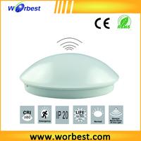 Worbest led ceiling light fixtures 11