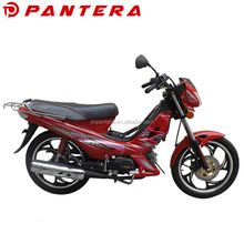 Chinese New Model 110cc Forza Max Sport Cubs Motos