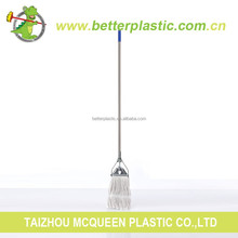 new products stainless stell household cleaning mop