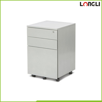 commercial cabient storage A4/F4 file cabinet storage keeping for file store
