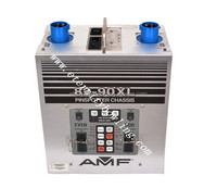 AMF Bowling Spare Part