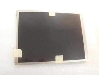 LCD Panel Inventory