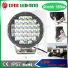 off road motorcycle headlight, ARB offroad 5w cree 9inch off road motorcycle headlight