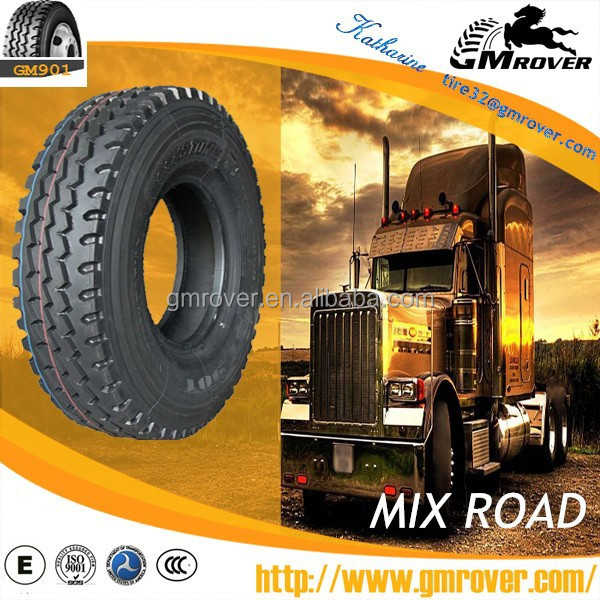 tire for truck used semi truck tire sizes 11r22 5 truck tire