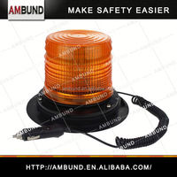 LED Warning Eddystone Beacon With 15