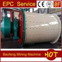Hot sale in Chile Ball mill grinding ball china supplier for mineral
