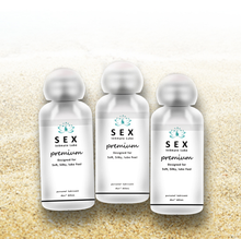 High Quality Gel Sex Lubricant/ Intimate Sex Lubricant/personal lubricant gel