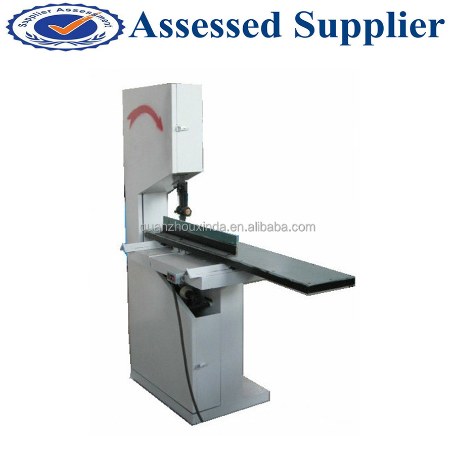 Factory directly paper roll slitting machine cutter CIL-SP-300