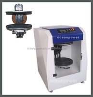 Three speed, big package Oceanpower automatic paint can mixer
