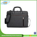Alibaba China Unique Travel Laptop Bag For Men