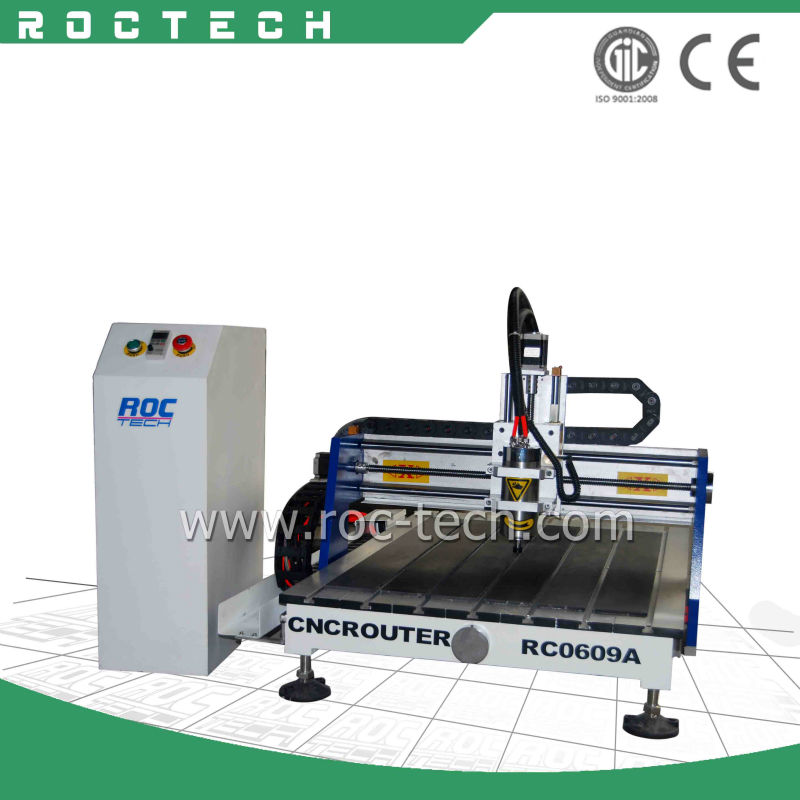 2014 New Technology !! fast speed mini cnc router for sign and woodwoking