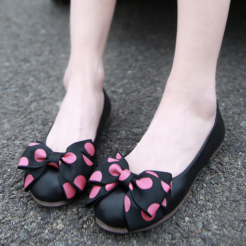 The ladies women shoes thailand ladies safety shoes china cheap flat shoes