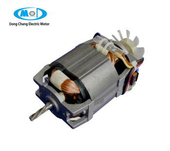 made in china electric motors /100 ~ 1300W motor electric