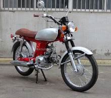 Jazz 50cc/110cc cheap motorcycle for sales