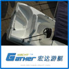 Gather Yacht Factory directly pieces 12ft fiberglass boat