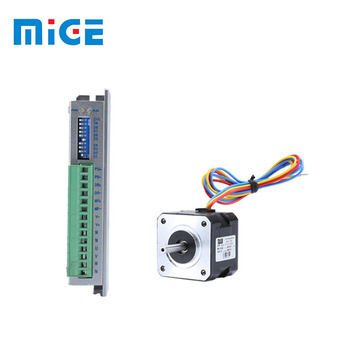 the cheapest dc 24V 57byg 3 phase stepper motor