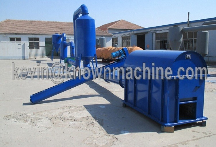 5 years warranty of CE approved 0.5 ~12 Ton/H wood pellet plant for sale / complete wood pellet production line