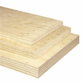 1220*1220MM stronger Laminated veneer lumber