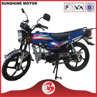 mozambique hot model LIFO 110CC street bike