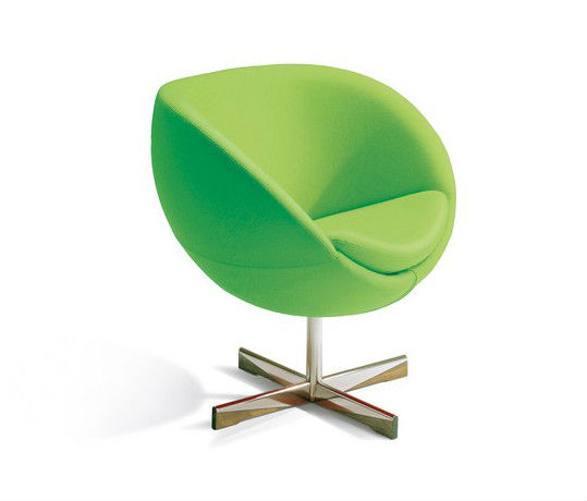 replica planet leisure chair