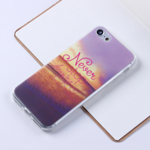China wholesale manufacturer mobile case covers mobile accessories soft TPU cell phone case for OPPO a37