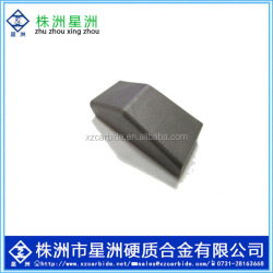 Shield cutter for TBM, TBM cutter/Shield tools