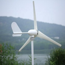 <strong>500w</strong> <strong>Wind</strong> <strong>Turbine</strong> For House