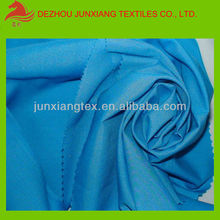 "buy fabric from china 65%polyester 35% cotton 21x21 108x58 57/8/9"" dyed 203gsm"