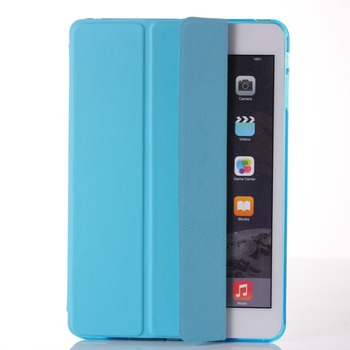 Fast delivery case for ipad 2 case,for ipad 3 case,for ipad 4 case