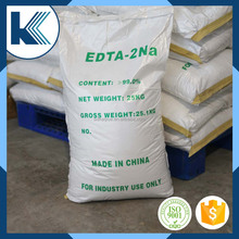 Wholesale purchase edta na2 for sale