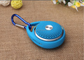 floating bluetooth speaker made in China