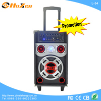 Supply all kinds of bluetooth door speaker,usb flash drive bluetooth speaker