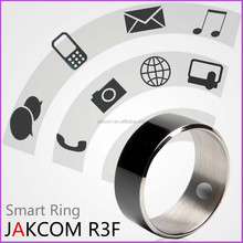 Jakcom R3F Smart Ring Timepieces, Jewelry, Eyewear Jewelry Rings Gold Jewellery Dubai Silver 925 Gold Rings Without Stones