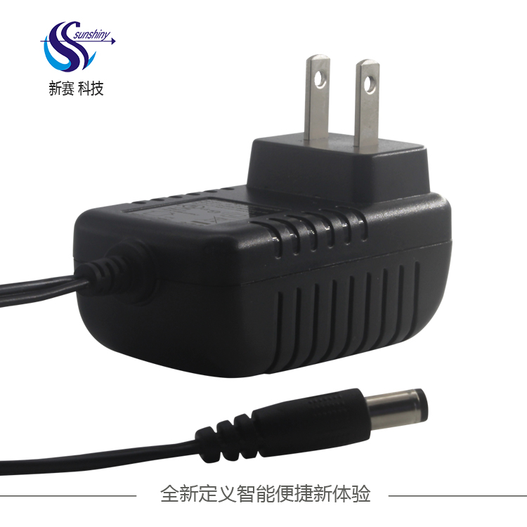 Input 100 240V Ac 50/60Hz 12V 5V 2A 1.5A 9.6V 3A 0.5A 24V Dc 5A 1A Supply Power Adapter