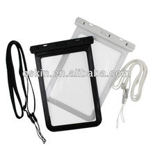 Factory Wholesale for waterproof ipad case