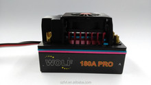 2015 NEW 180A Brushless ESC 1/10 Radio Control Car ESC from favorite
