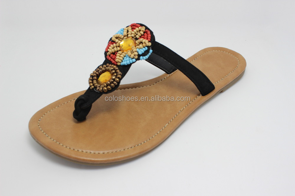 Coface Lovely Wholesale woman shoes thailand
