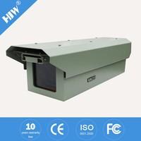 2016 Outdoor Underwater CCTV Camera Housing IP66