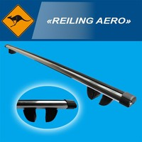 "Roof rack ""REILING-AERO"""