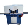 /product-detail/double-saws-aluminum-angle-cutting-machine-60425505022.html