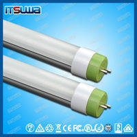 Lights&Lighting Sample-free led tube 8 T5/T8 9-25W dimmable 3years warranty 10% off trial order Assembly-line produced