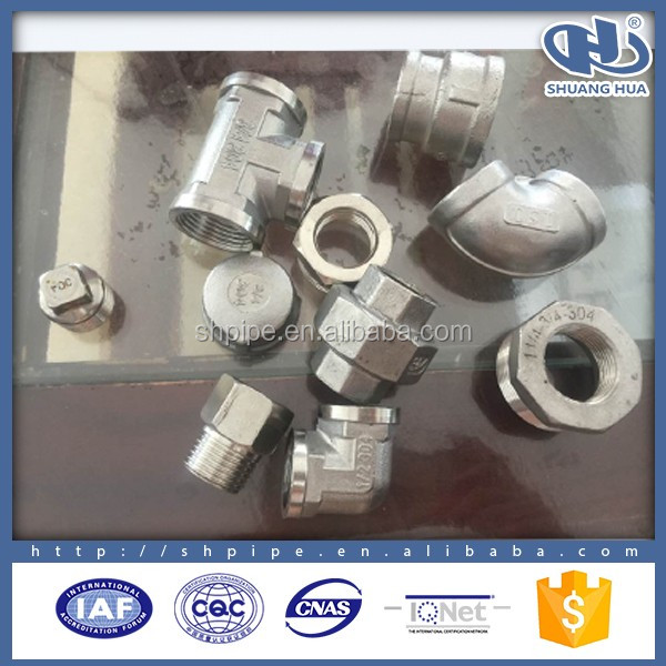 hex head pipe plug , stainless steel hex head plug , npt hex plug stainless