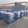 Chinese supplier make sure Hydroxypropyl Acrylate(HPA) (Cas no:25584-83-2)