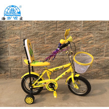 12inch/16inch/20inch beautiful and good quality cheap kid bike for hot sale