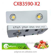 Best price of high intesity high lumens output 600w led grow light for plants grow
