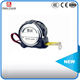 5M metal case power tape measure