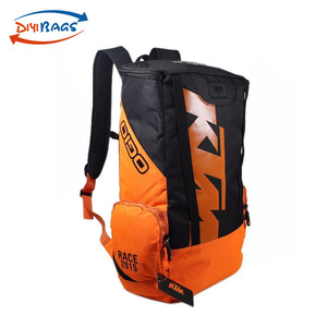 wholesale travelling backpack bag, bagpack for hiking camping hunting mountaineering bag