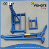 Outdoor Mini Lift Elevators Engine Crane