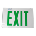 Alibaba top supplier led emergency exit light